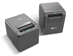 NCR RealPOS Printer